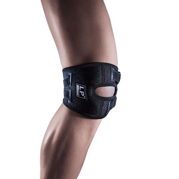 e3a76e6ce0 LP Patella Tracking Support - Australian Physiotherapy Equipment