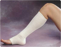 Tubular Compression Bandages