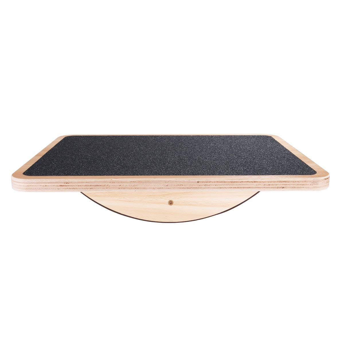 Balance Board Physio: Australian Physiotherapy Equipment