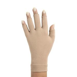 Elvarex Compression Garments