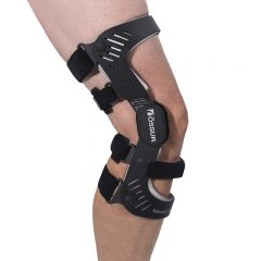 Ligament Knee Braces