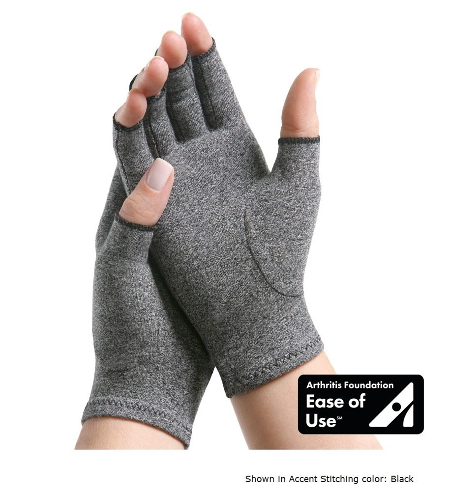 Wrist, Thumb and Finger Braces and Supports Products