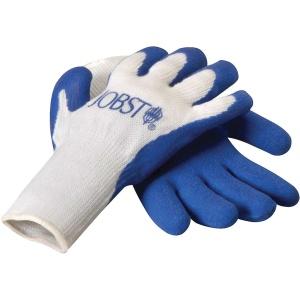 Jobskin Gloves