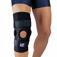 Knee Braces and Supports