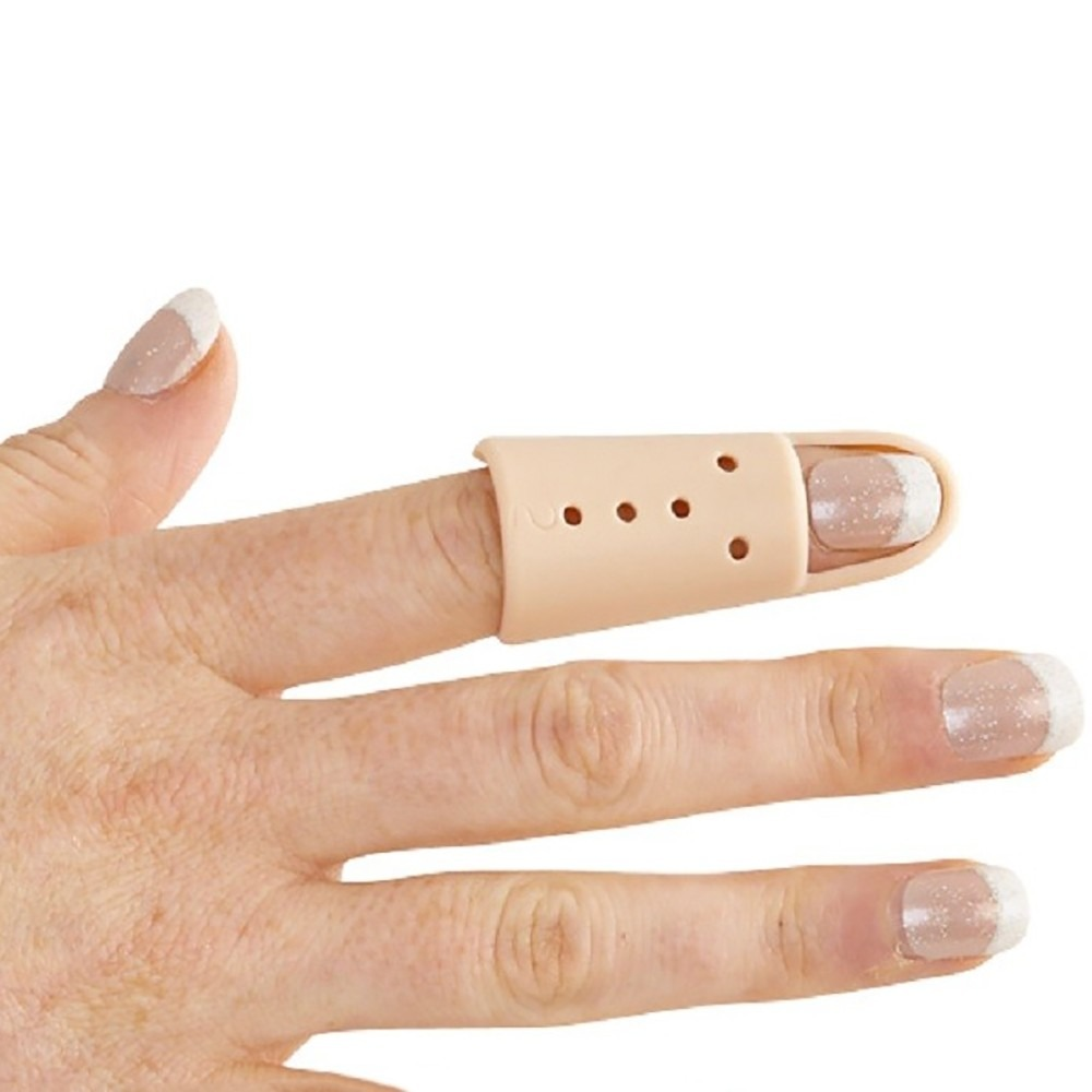Mallet finger thumb