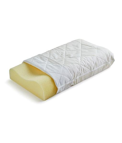 SUPPORTA Pillows