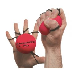 Hand Therapy Equipment