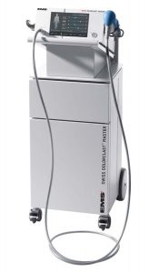Shock Wave Therapy Machines