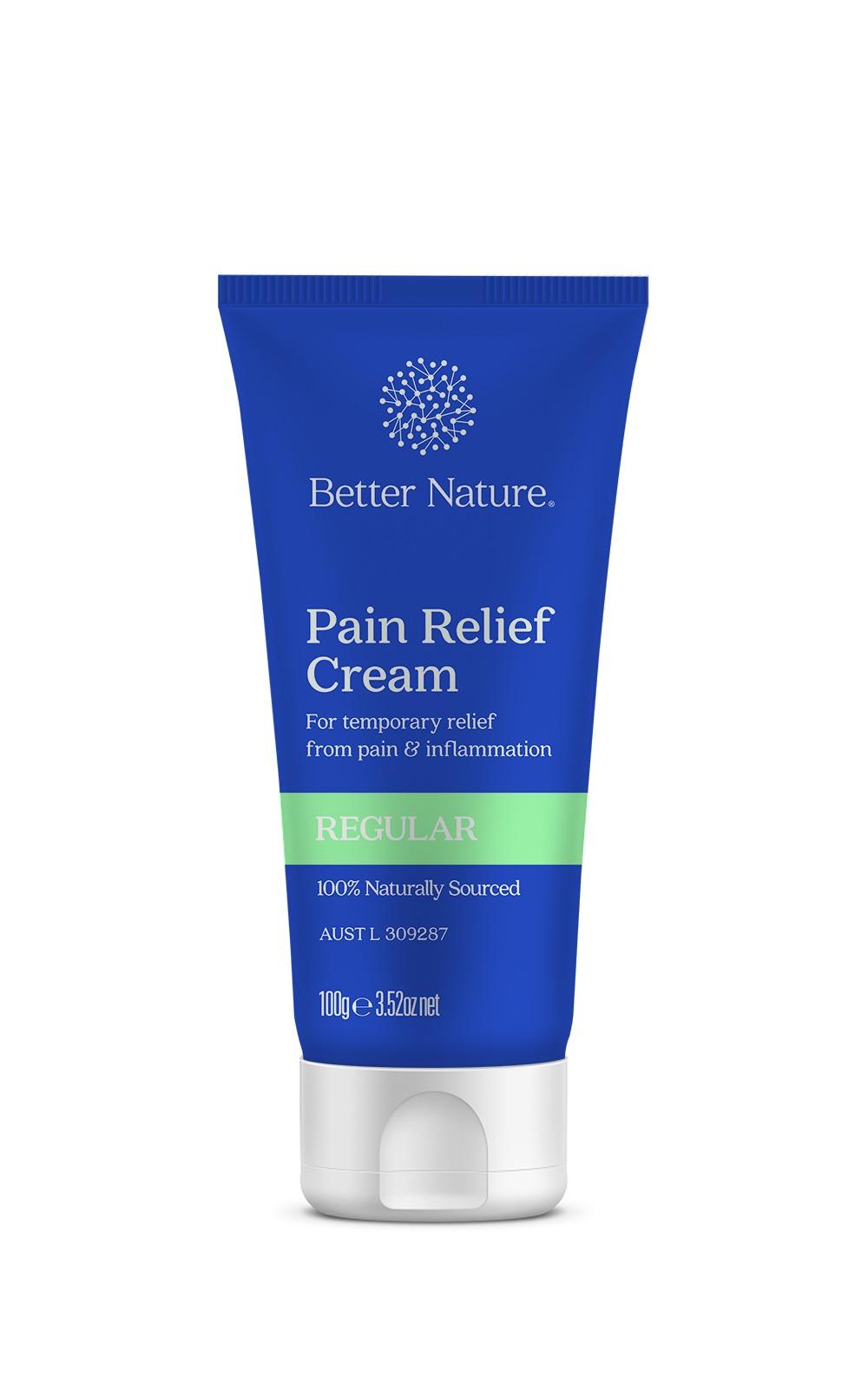 Better-Nature-Pain-Relief-Cream-100g-2.jpg