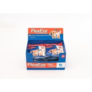 Flexeze