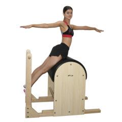RESISTA Pilates Equipment