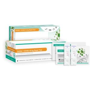 Antigen Rapid Test Kits